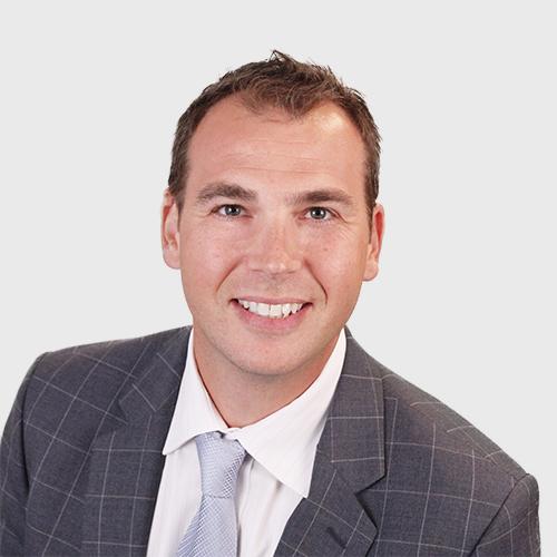Chris Abbott