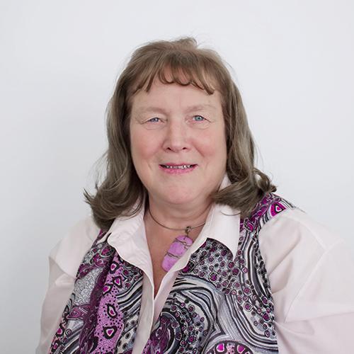 Patsy Maloney
