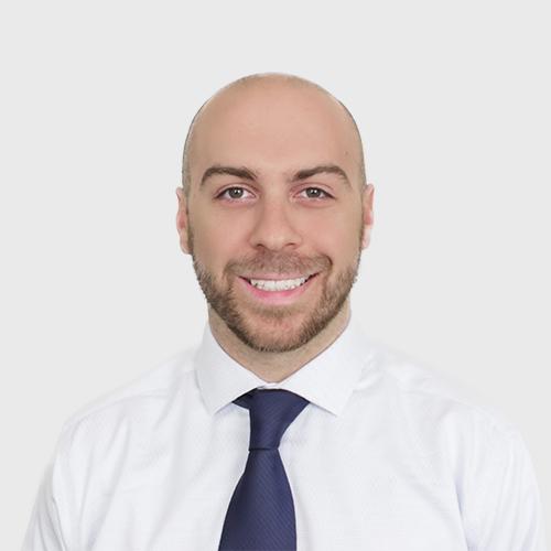 Michael Sejbl