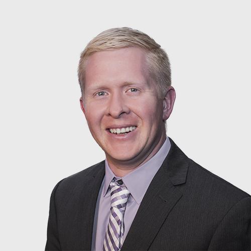 Jason Urdahl