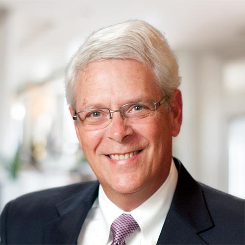 David Vasos, CFP®