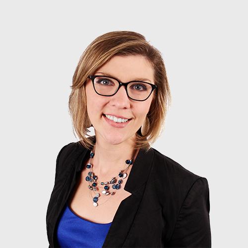 Rebecca Zimmer