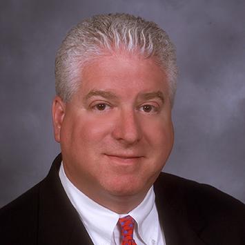 Larry Altman, CFP®, CLU, CLTC®