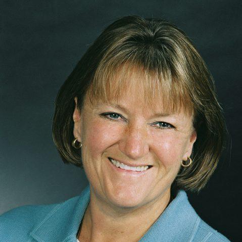 Ann Elliott, CPA