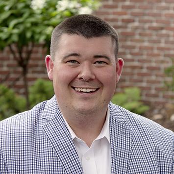 Kyle Flynn