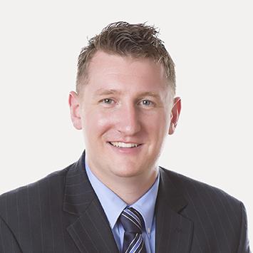 Kyle Heller, CFP®