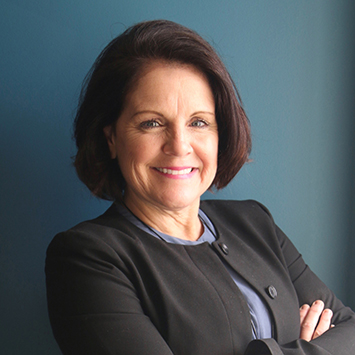 Jane M. LaLonde, CFP®