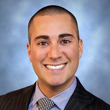 Zachary MacDougall, CFP®, ChFC®