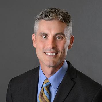 William H. Montag, CFP®