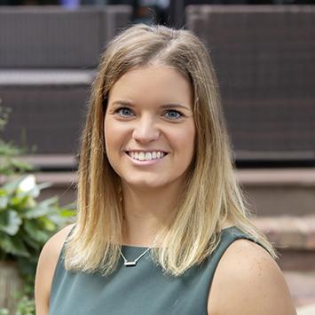 Kelly Hugghins Neely, CFP®