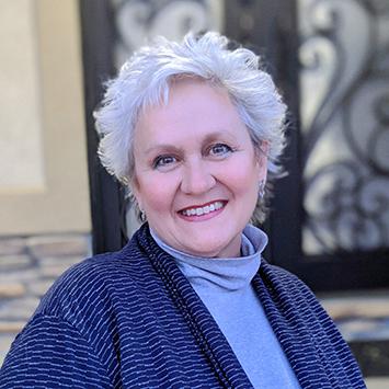 Karen S. Patel