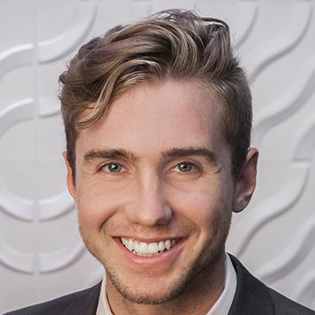 Jacob Ritter
