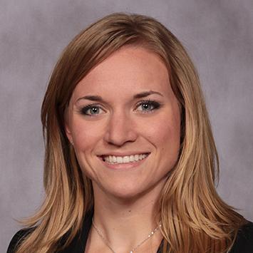 Jenna Siverson, CFP®