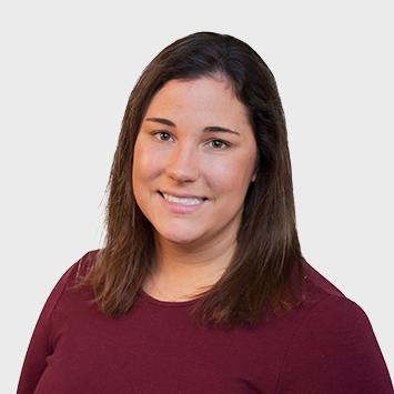 Laura Vaughn, CFP®