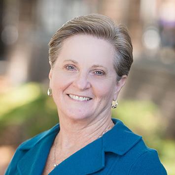 Ann M. Wengronowitz, CFP®
