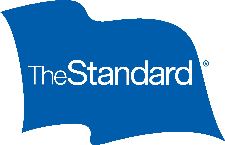 The_Standard.gif